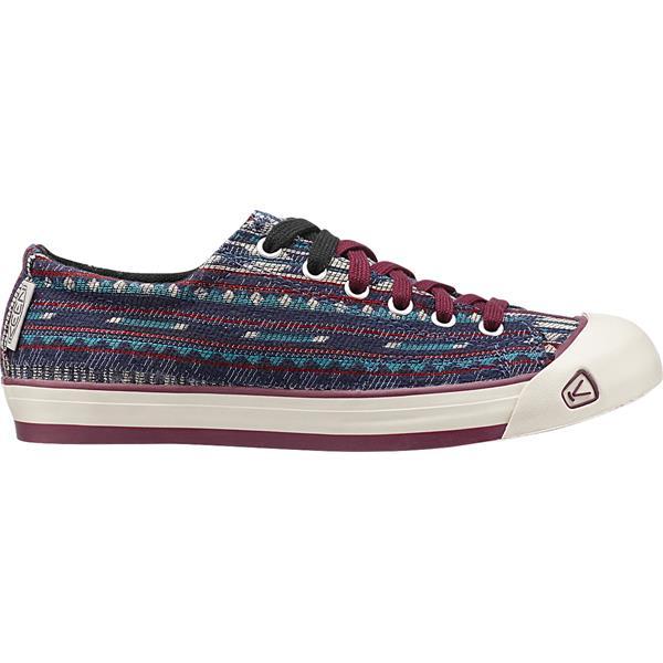 3f41e78ca0d8 Keen Coronado Shoes - Womens