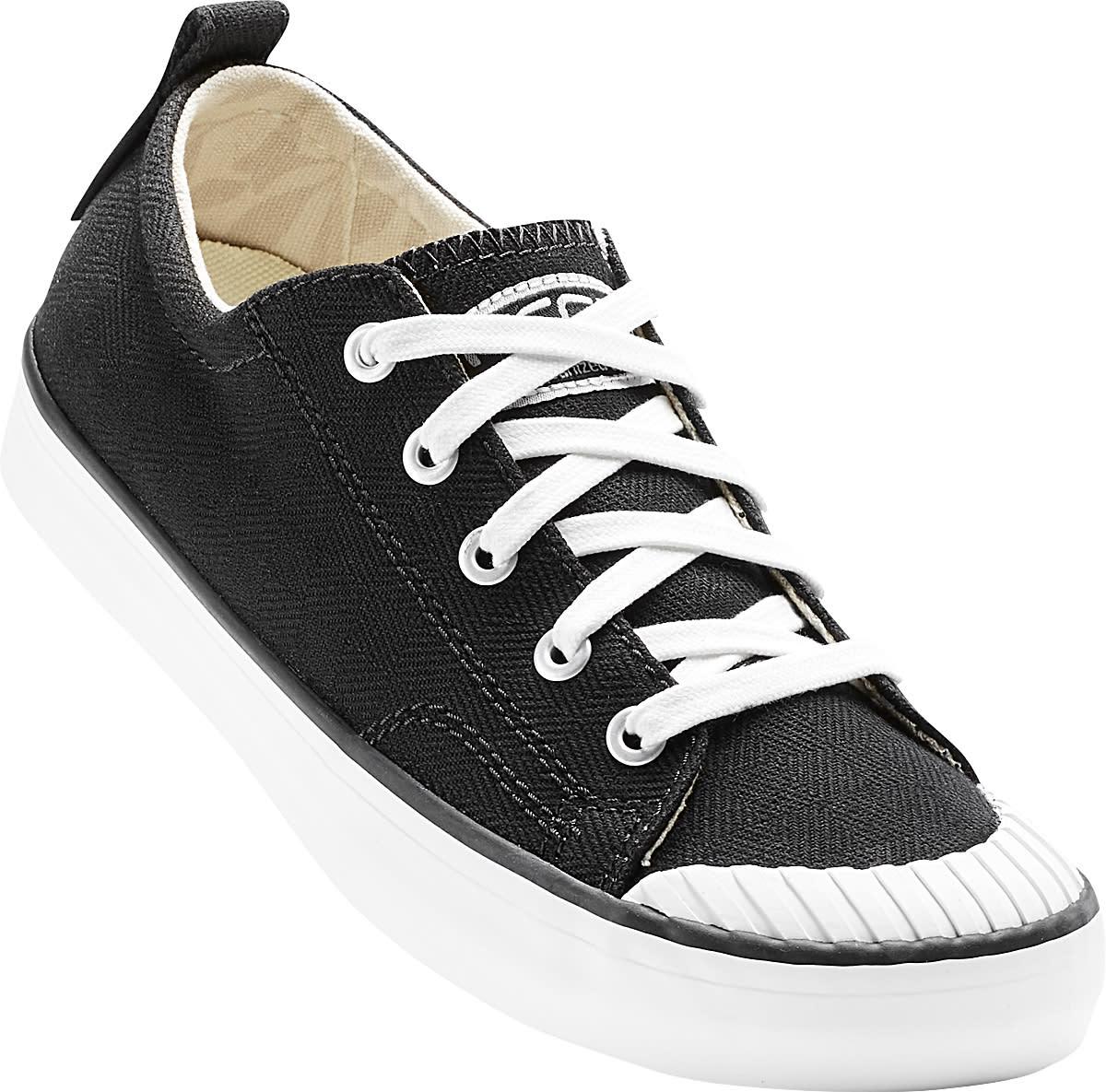 Keen Elsa Shoes Womens