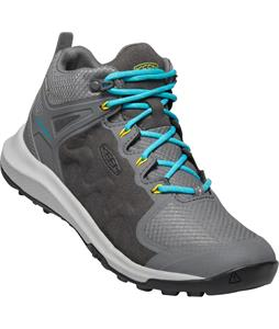 Keen Explore Mid WP Hiking Boots