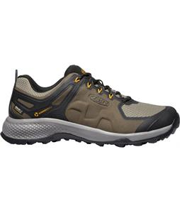 Keen Explore WP Hiking Shoes