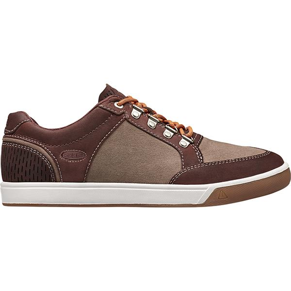 Keen Glenhaven Shoes Price