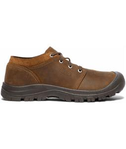 Keen Grayson Oxford Shoes