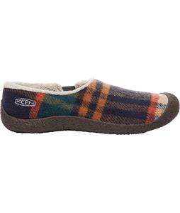 Keen Howser Slide Wool Shoes