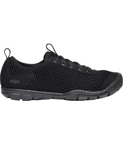 Keen Hush Knit CNX Shoes