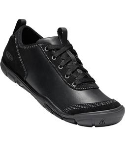 Keen Hush Leather Shoes
