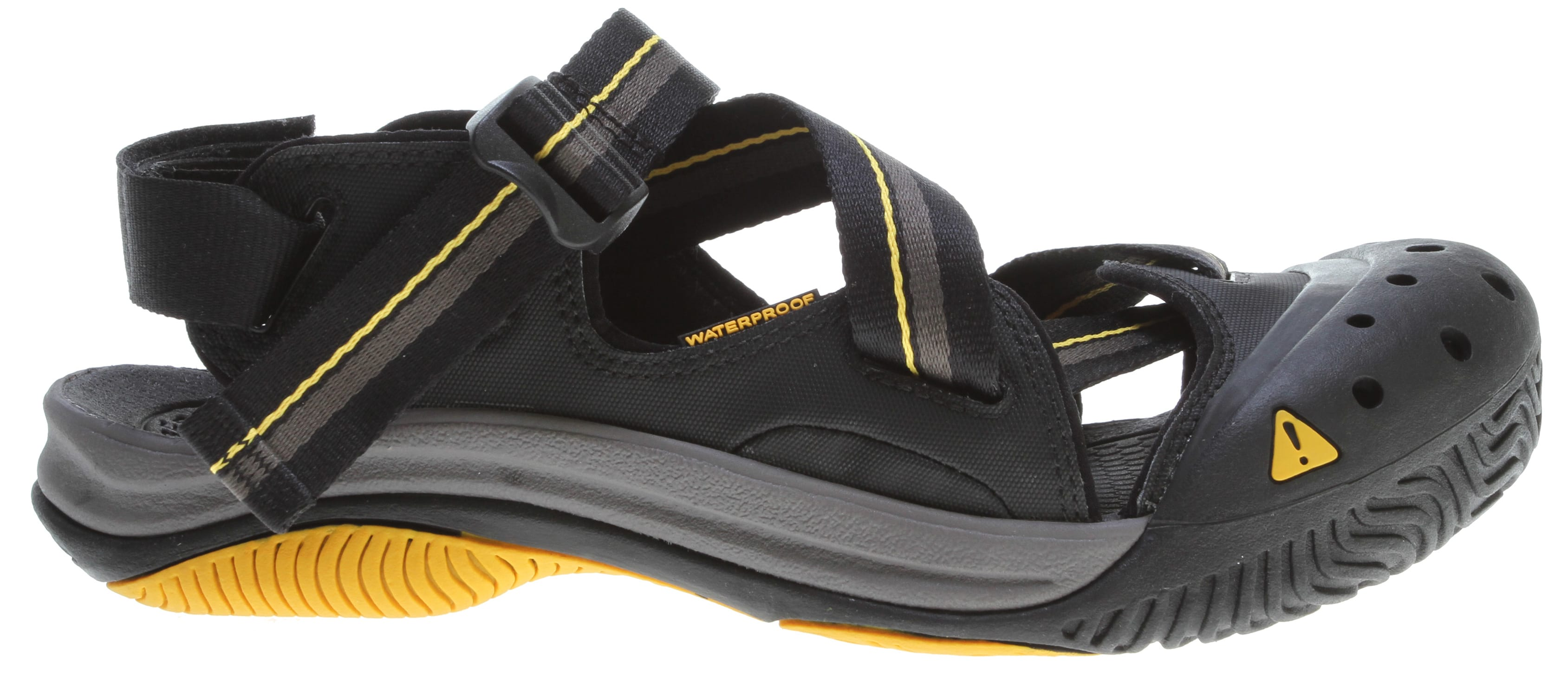 102cf2068075 Keen Hydro Guide Water Shoes - thumbnail 1