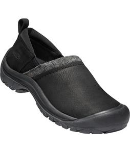 Keen Kaci II Winter Slip-On Shoes