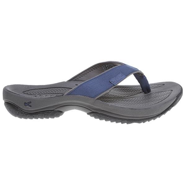 efeb4b32ca6ba3 Keen Kona Flip Sandals. Click to Enlarge