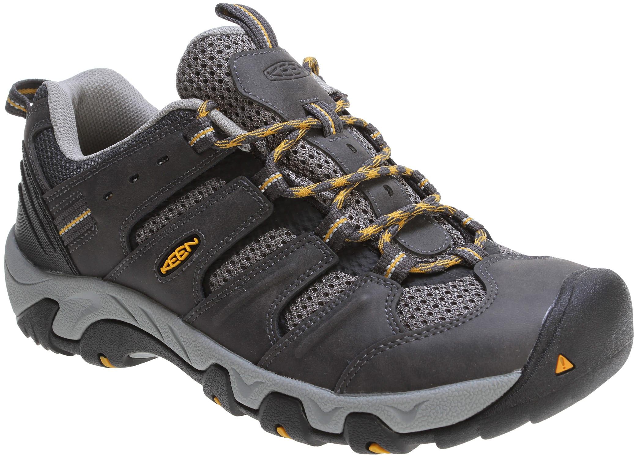 Keen Koven Hiking Sneaker TM3OOg6lj