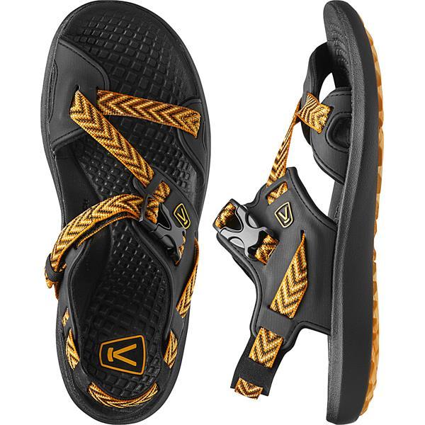 10bc90da75cf Keen Maupin Sandals