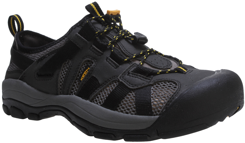 41ff62e107bd Keen Mckenzie Water Shoes - thumbnail 2