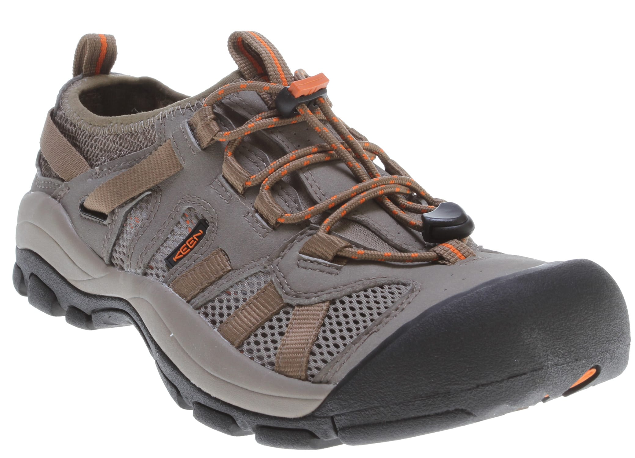 0f94fa497482 Keen Mckenzie Water Shoes - thumbnail 2