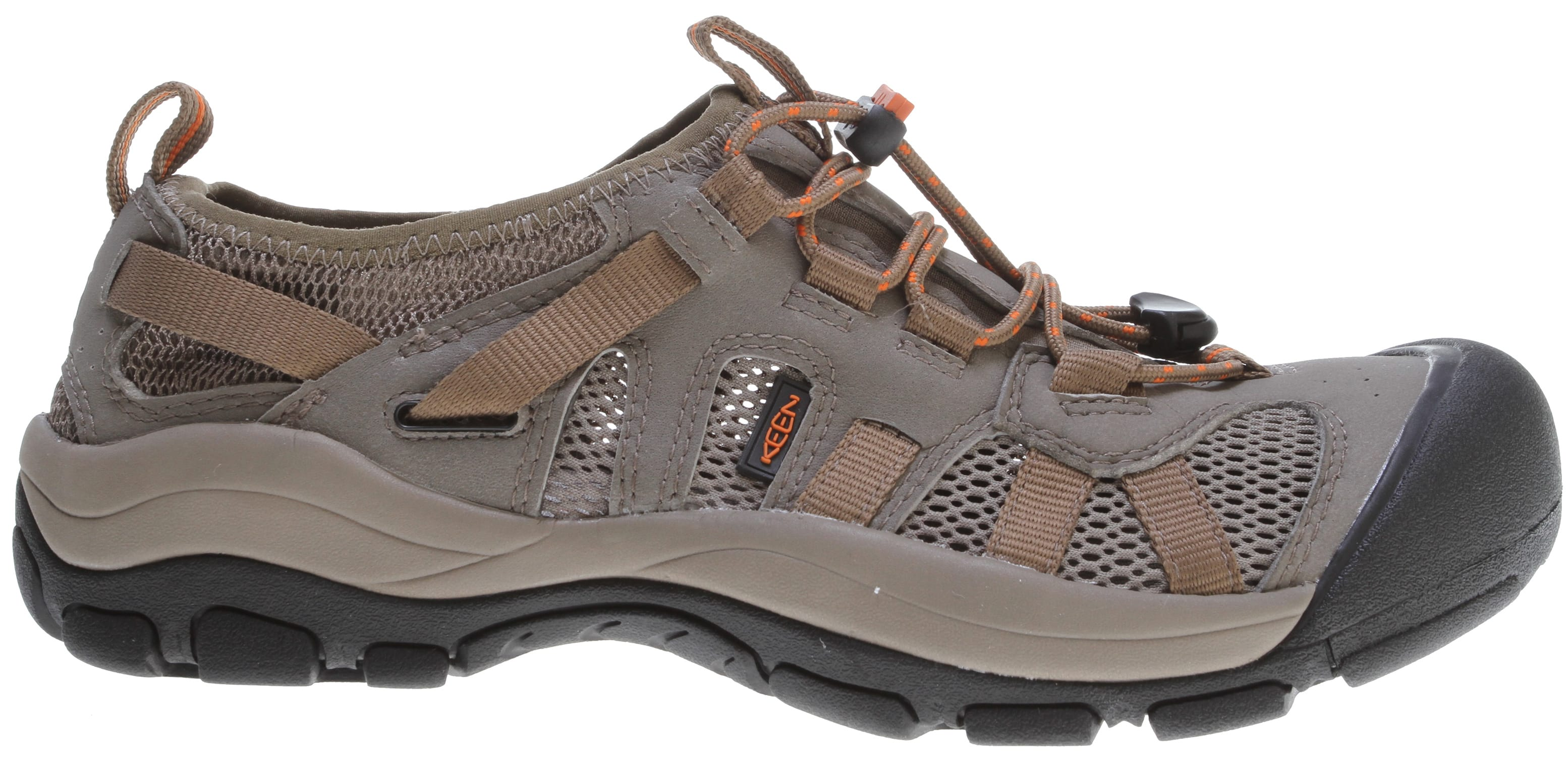 d2a97cb791c2 Keen Mckenzie Water Shoes - thumbnail 1