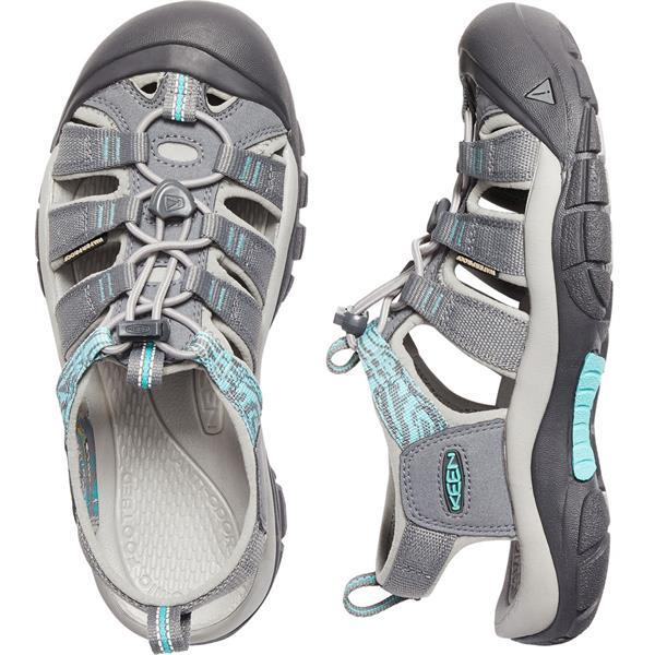 7e85463d19de Keen Newport Hydro Sandals - Womens 2019