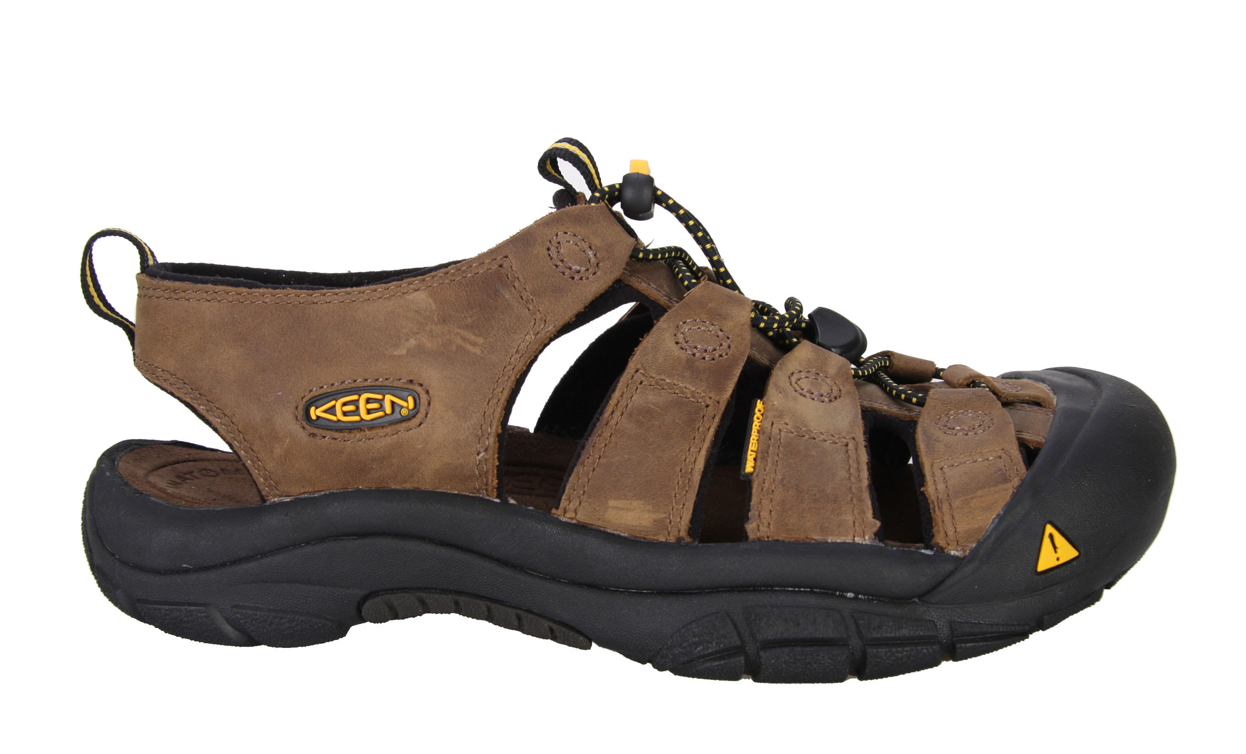 7853a265e9f9 Keen Newport Water Shoes - thumbnail 1