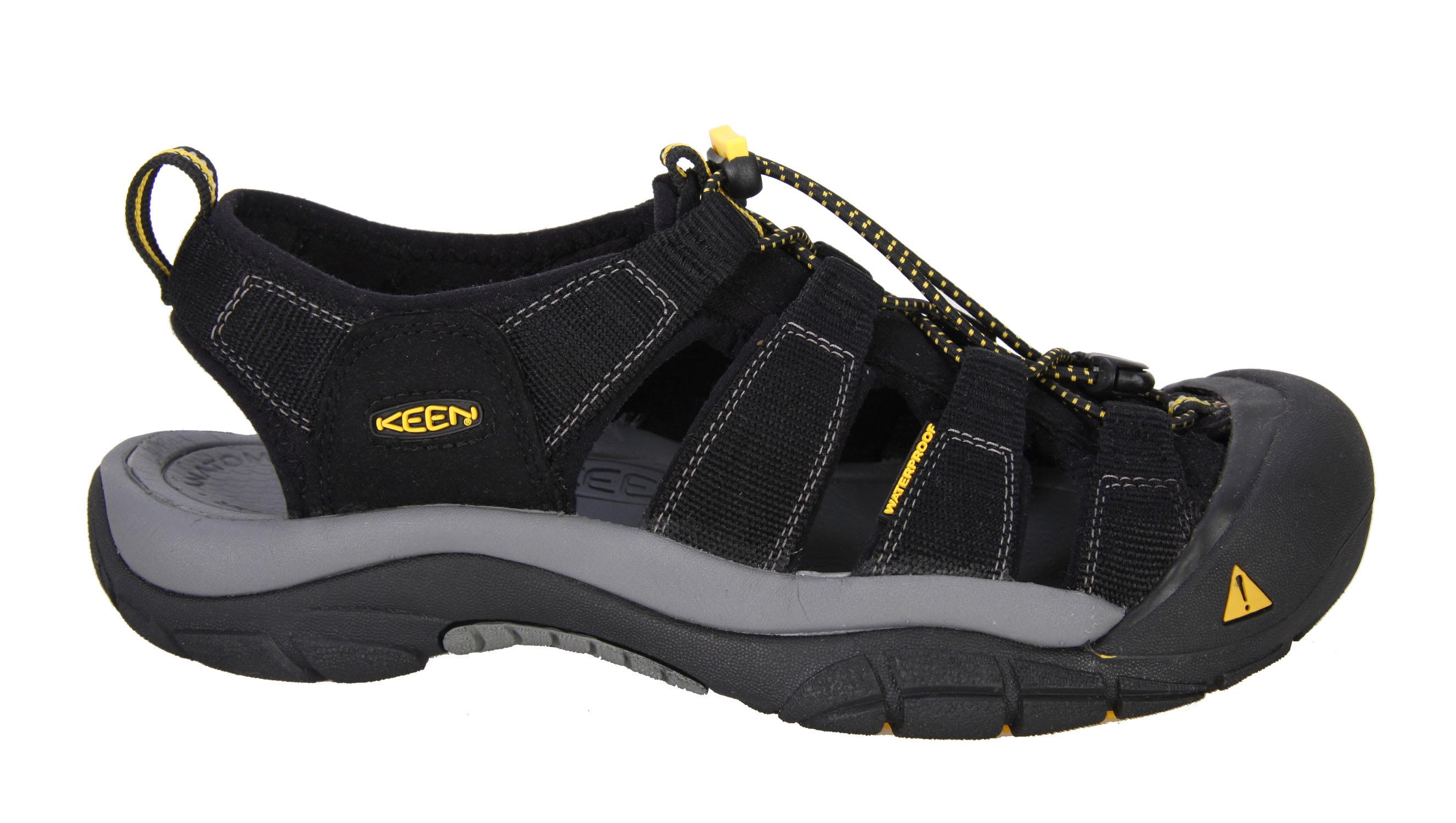 finest selection a9e0b 982dc Keen Newport H2 Sandals