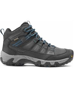 Keen Oakridge Mid Polar WP Hiking Boots
