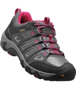 Keen Oakridge WP Hiking Shoes