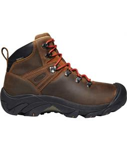 Keen Pyrenees Hiking Boots
