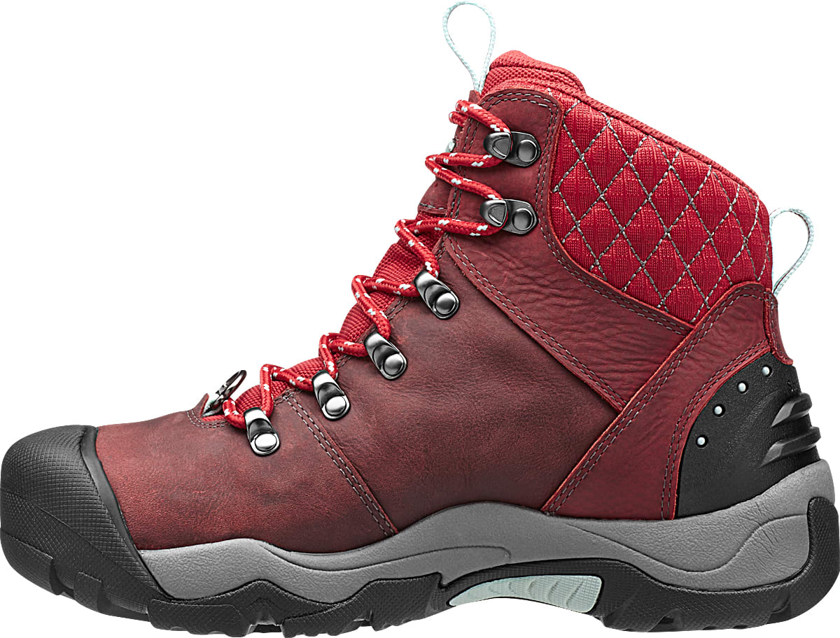 Keen Revel Iii Hiking Boots Womens 2019