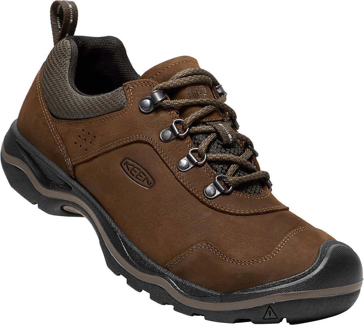 Rialto Shoes Reviews