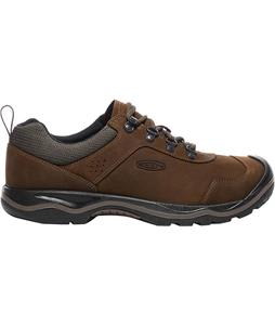 Keen Rialto Lace Shoes