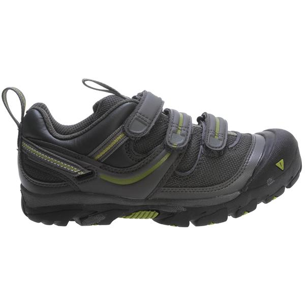 cd91fff90443 Keen Springwater II Bike Shoes - Womens