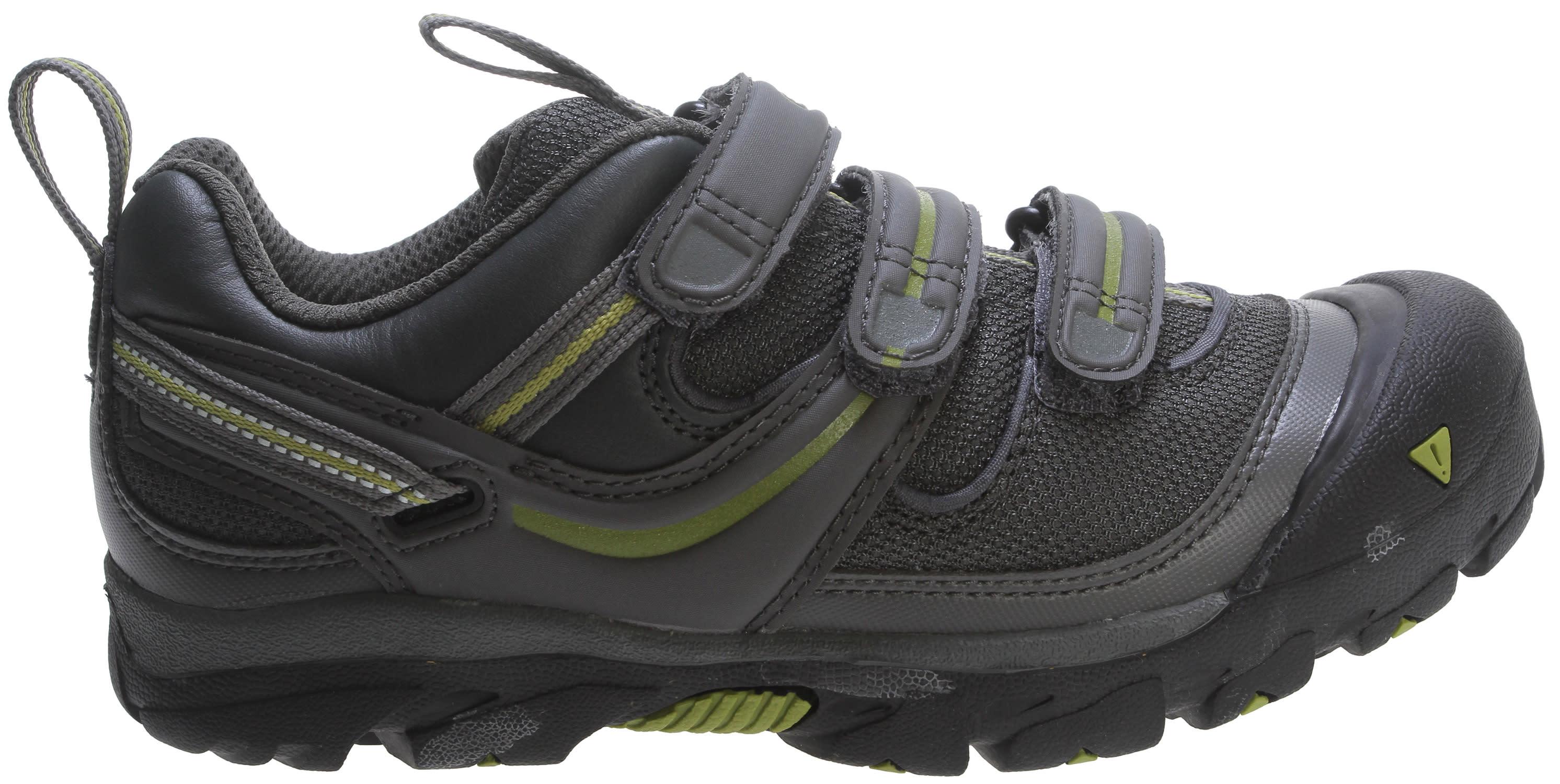 db42a9e859d4 Keen Springwater II Bike Shoes - thumbnail 1