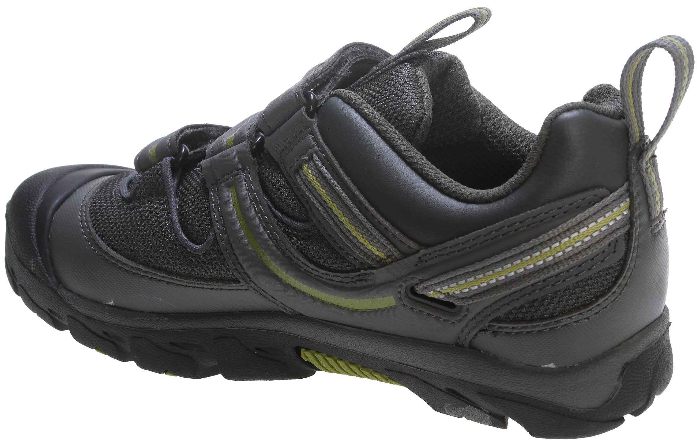 37d725929eb1 Keen Springwater II Bike Shoes - thumbnail 3