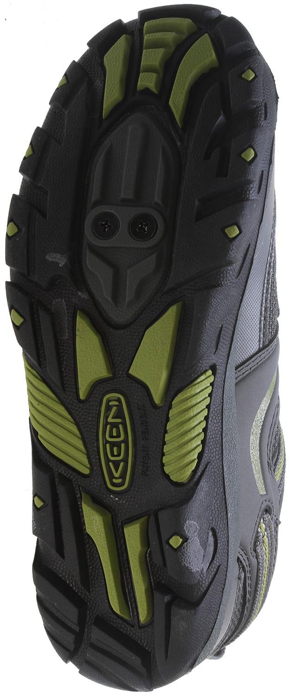 dca9c026ed68 Keen Springwater II Bike Shoes - thumbnail 4