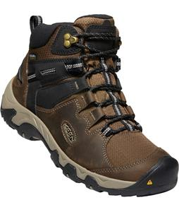 Keen Steens Mid WP Hiking Boots