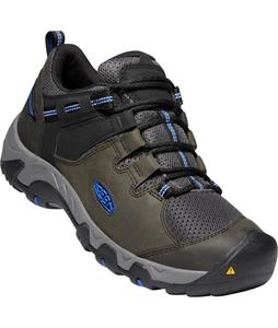 Keen Steens Vent Hiking Shoes