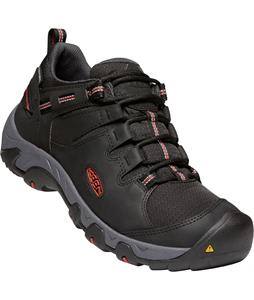 Keen Steens WP Hiking Shoes