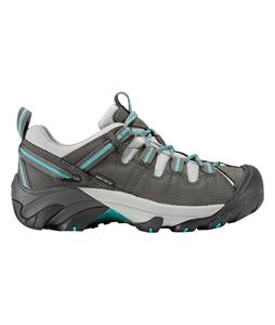 Keen Targhee II WP Hiking Shoes