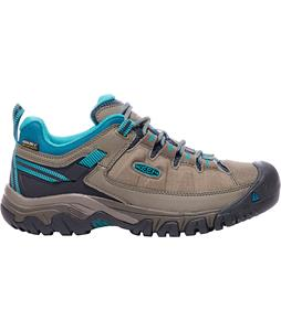 Keen Targhee Exp WP Hiking Shoes