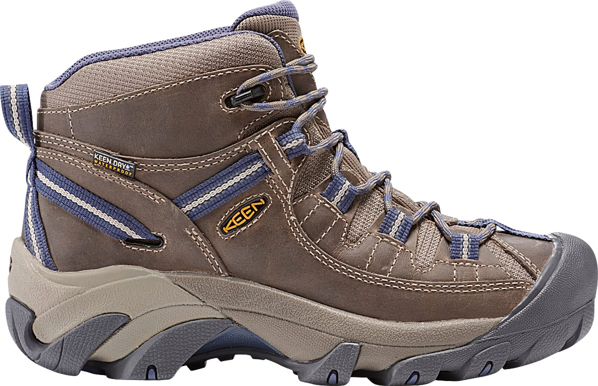 Keen Womens Shoes Reviews