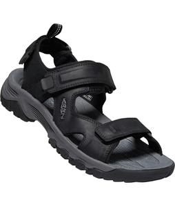 Keen Targhee III Open-Toe Sandals