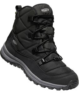 Keen Terradora Ankle WP Hiking Boots