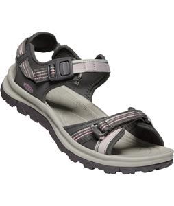 Keen Terradora II Open-Toe Sandals
