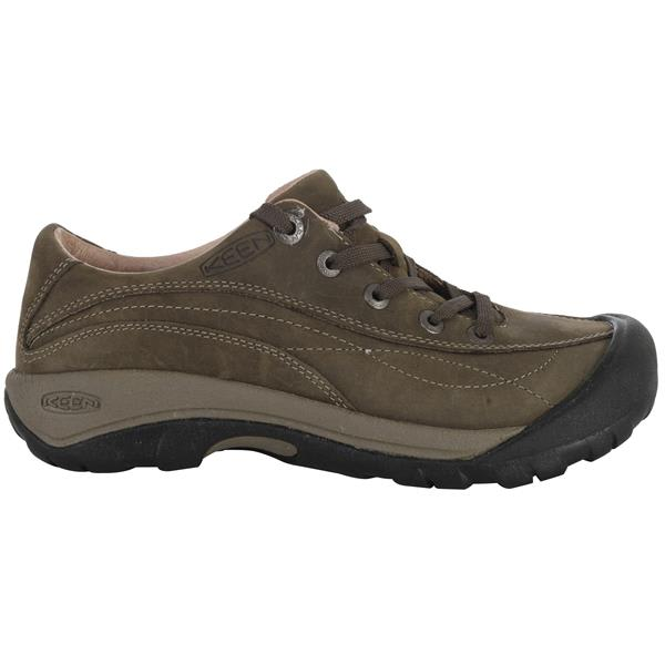 42fb93fcf3 Keen Toyah Shoes - Womens