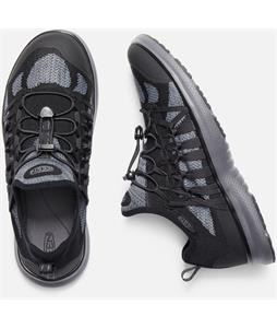 Keen Uneek Exo Shoes