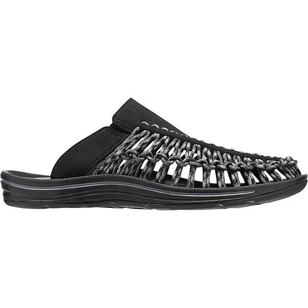 8794f8f7f3de Keen Uneek Slide Sandals