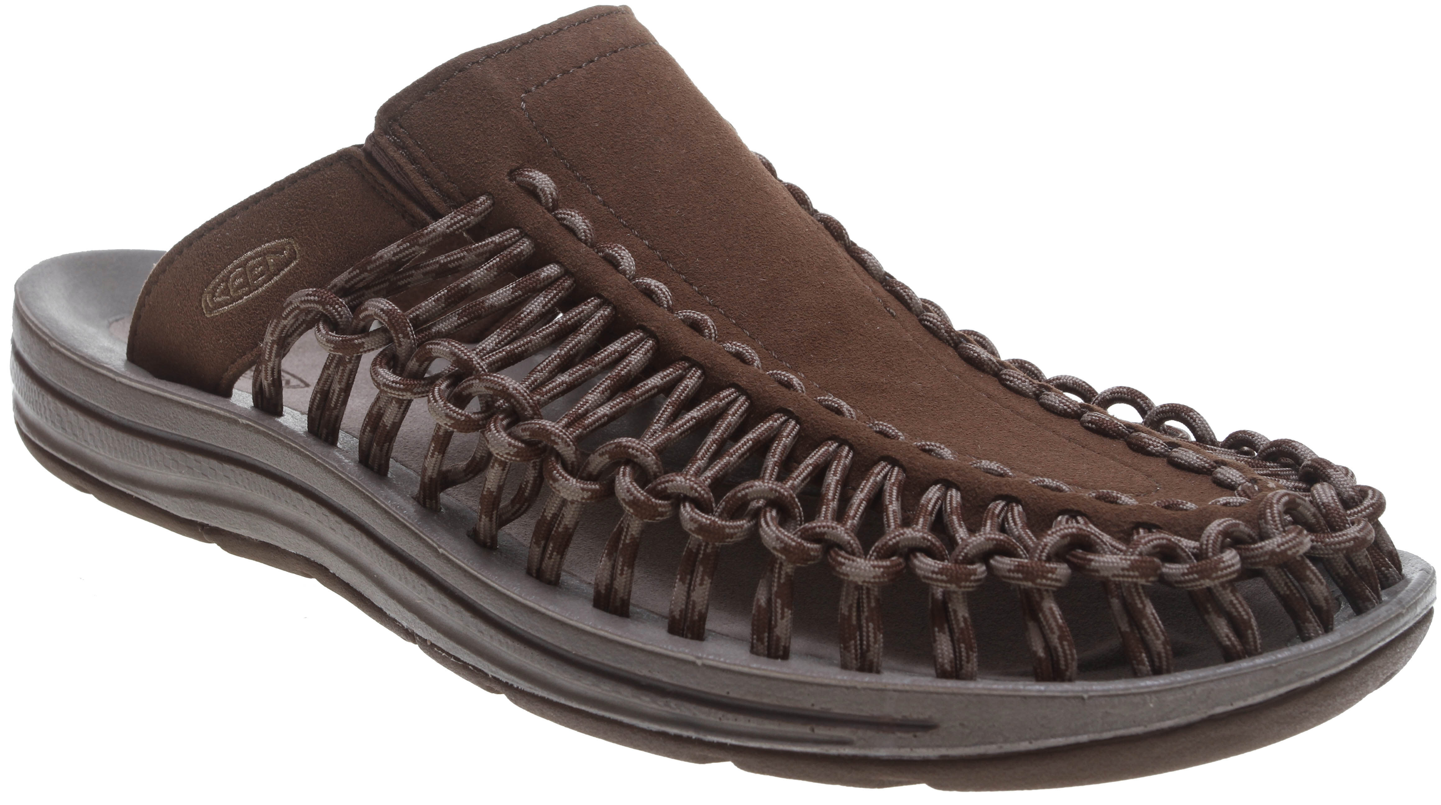 0f5de939da74 Keen Uneek Slide Sandals - thumbnail 2