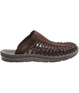Keen Uneek Slide Sandals