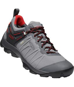 Keen Venture WP Hiking Shoes