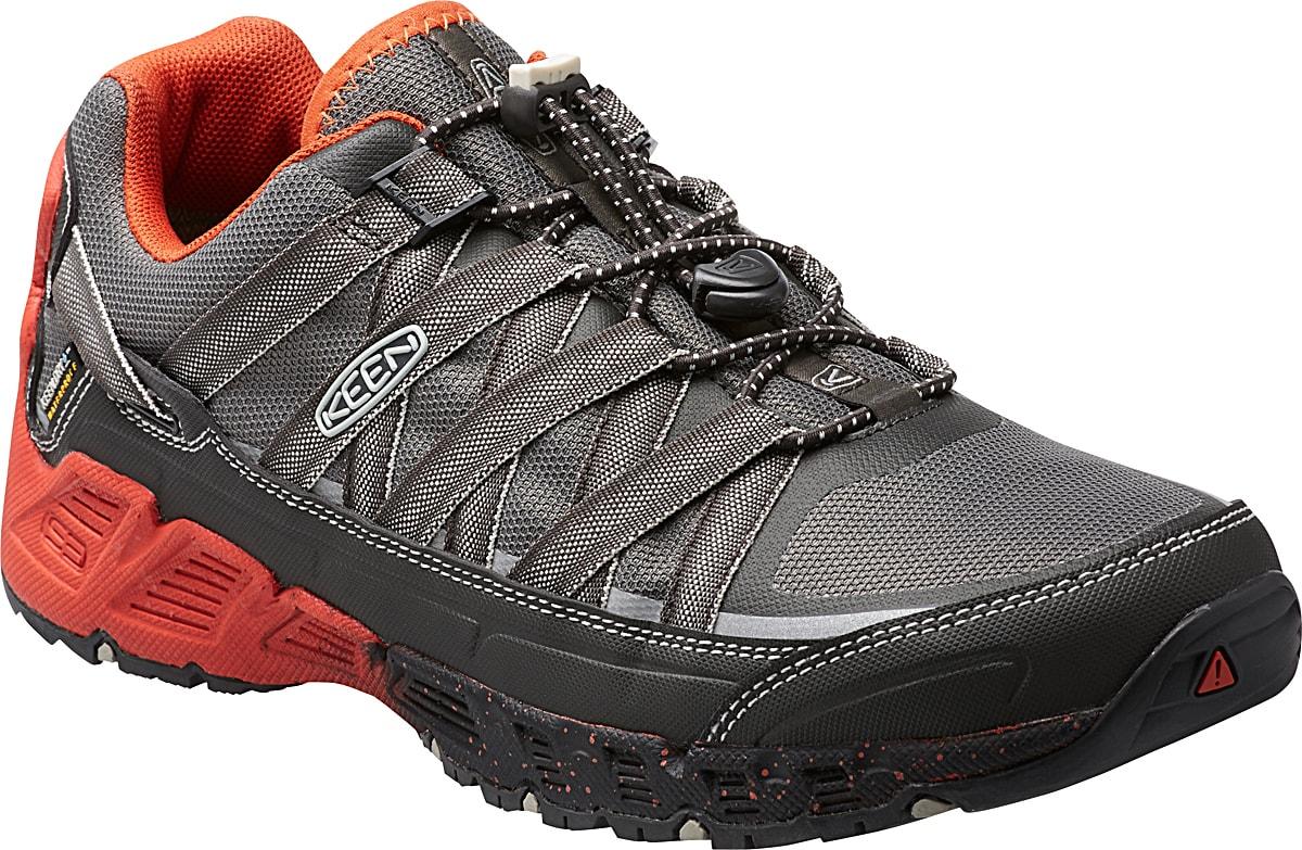 31775bd793a Keen Versatrail WP Shoes - thumbnail 2