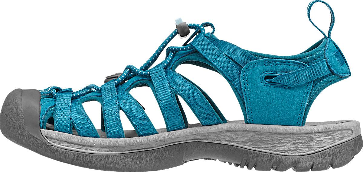 6aa45e32d961 Keen Whisper Sandals - thumbnail 2