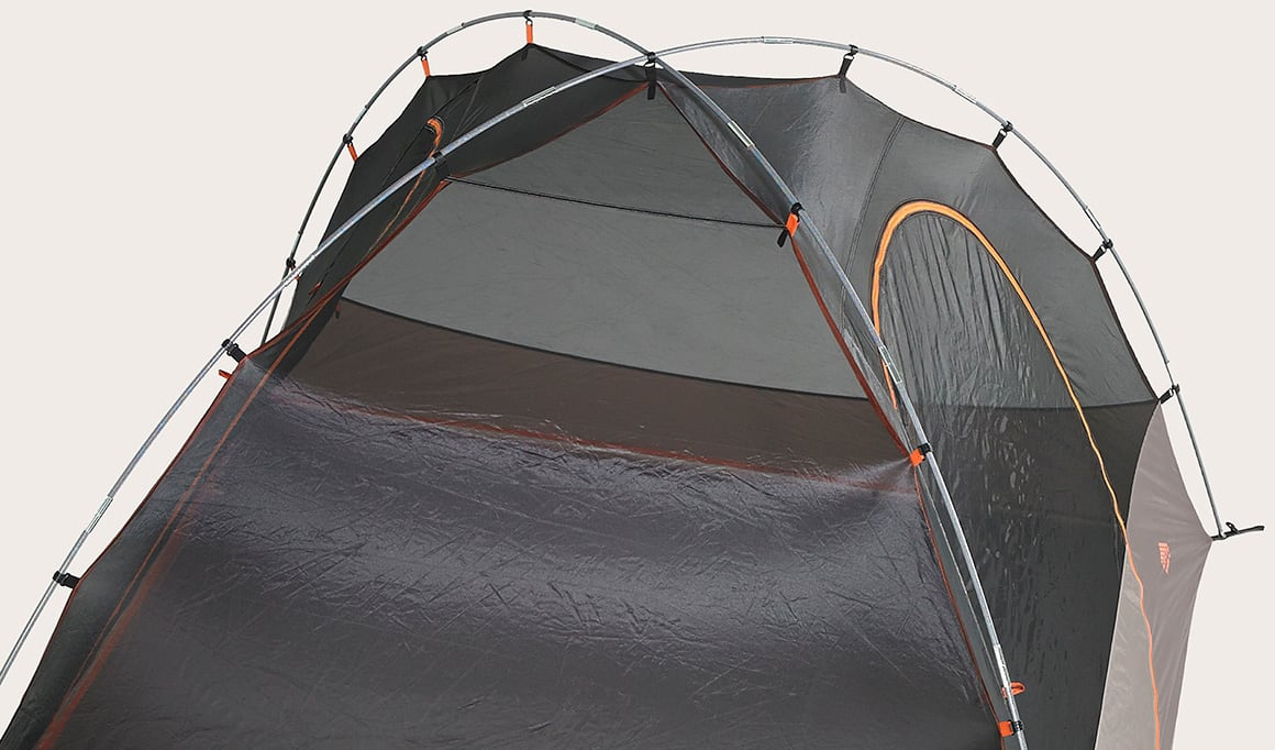 Kelty Acadia 4 Tent - thumbnail 3 & On Sale Kelty Acadia 4 Tent up to 45% off