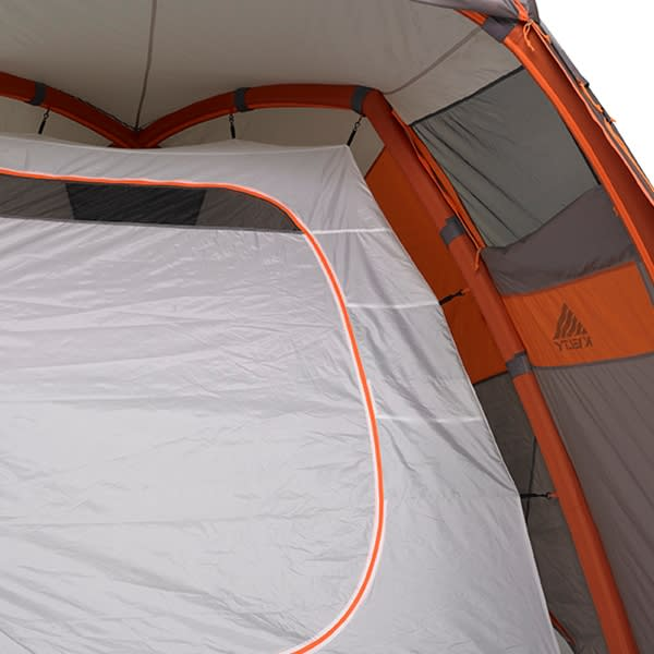 Kelty Airlift 4 Tent - thumbnail 4 & On Sale Kelty Airlift 4 Tent up to 50% off