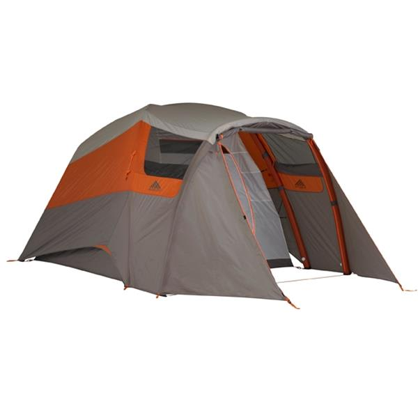 Kelty Airlift 4 Tent  sc 1 st  The House & On Sale Kelty Airlift 4 Tent up to 50% off